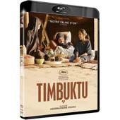 Timbuktu - Blu-Ray de Abderrahmane Sissako