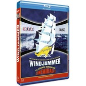 Windjammer : La Grande Rencontre - Blu-Ray de Bill Colleran