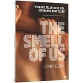 The Smell Of Us de Clark Larry