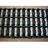 Pile Lithium Saft Ls14500 Aa 3,6v Uniquement Par Pile Du Web