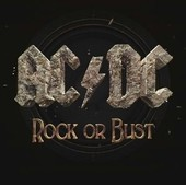 7-Play Ball/Rock Or Bust - Ac