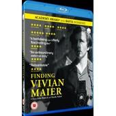 � La Recherche De Vivian Maier [Import Uk - Finding Vivian Maier] de John Maloof