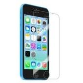 Vitre Protection Solide Ecran Verre Tremp� Choc Casse Pour Iphone 5 5s 5c