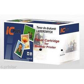 Toner Cartridge Compatible Avec Brother Tn1050 Pour Dcp-1510 Hl-1110 Hl-1112