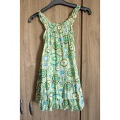 Robe La Redoute Taille 7 8 Ans