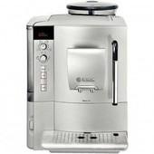 Bosch VeroCafe TES50221RW - Machine � caf� automatique avec buse vapeur