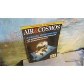Air Et Cosmos N�1333,Semaine Du 27 Mai Au 2 Juin 1991 / Premier Vol Du Rafale C-01 de Collectif