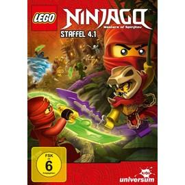 T l charger lego ninjago saison 2 13 pisodes - Ninjago saison 2 ...