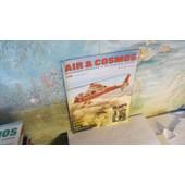 Air Et Cosmos,17 Janvier 1987 - N�1126 / Cinquante A.320 Pour Gpa - Bilans 1986 - Les