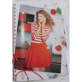 poster a4 taylor swift