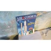 Air Et Cosmos,16 D�cembre 1994 - N�1498 / Enqu�te:Fus�e