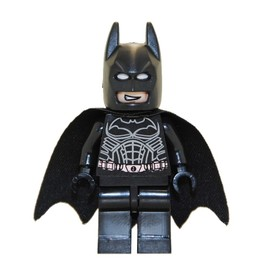 Mini Figurine Batman - Fig269