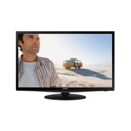 Samsung TD310 Series T24D310ES - �cran LED avec tuner TV