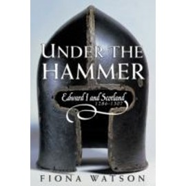 Watson, F: Under the Hammer