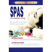 Learn About Spas For Healthy Living de Vijaya Kumar
