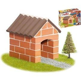 Petite Maison En Brique