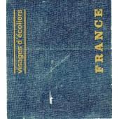 Visages D'ecoliers France de IPN