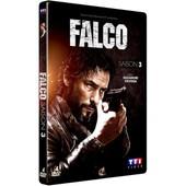 Falco - Saison 3 de Julius Berg