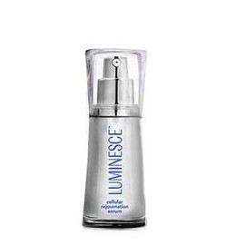 S�rum Luminesce (Acn�, T�ches, Cellulite, Vergetures, Rides, Ridules, Cicatrices)