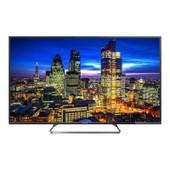 Smart TV LED Panasonic TX 55CX680E 55