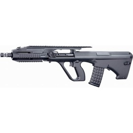 Steyr Aug A3 - Jing Gong (425 FPS)