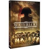 Waterloo : Napol�on, L'ultime Bataille de Hugues Lanneau