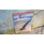 Air Et Cosmos N�1409,Semaine Du 13 Au 24 Janvier 1993 / Exclusif ! Les Nouveaux Projets Russes de Collectif