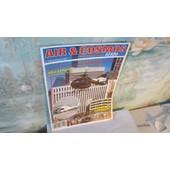 Air Et Cosmos,N�1272,Du 17 F�vrier 1990 / H�li-Expo'90,Deuxi�me Compte Rendu - Les Nouveaux Commuters de Collectif