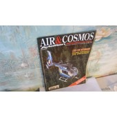 Air Et Cosmos,N�1472,Du 16 Au 22 Mai 1994 / L'ec-135 Biturbine;Premier H�licopt�re Civil D'eurocopter de Collectif