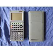 Calculatrice Graphique Casio Fx 8930 Gt