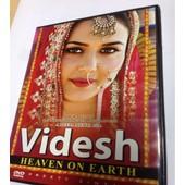 Videsh Heaven On Earth de Deepa Mehta