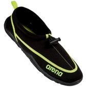 Arena Bow W Chaussons Antibact�riens