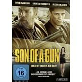 Son Of A Gun - Gold Ist Dicker Als Blut de Various
