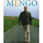 Art Mengo Compilation Pvg