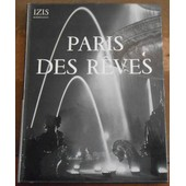 Paris Des R�ves de Izis Bidermanas