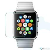 Verre de protection pour Apple Watch 42mm