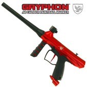 Tippmann Gryphon Rouge