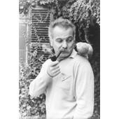 Georges Brassens 10