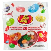 Jelly Belly Jelly Beans Assorted (100g)