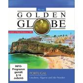 Golden Globe - Portugal de Golden Globe-Europa