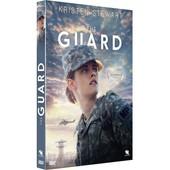 The Guard de Peter Sattler