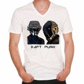 Daft Punk H ONE IN THE CITY 7016107