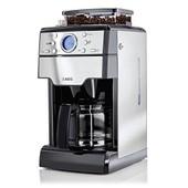 Aeg Kam 300 Machine � Caf� Automatique Fresh Aroma Avec Moulin Int�gr� � 9 Niveaux