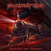 Unleash The Hordes - Demolition Train