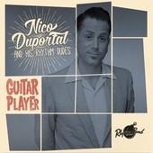 Guitar Player - Nico Duportal & His Rhythm Dudes
