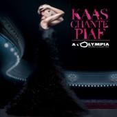 Patricia Kaas: Kaas Chante Piaf A L'olympia (Dvd/Cd Combo) - Patricia Kaas