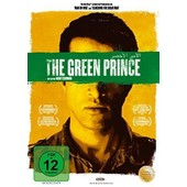 The Green Prince (Omu) de Schirman,Nadav