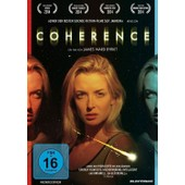 Coherence de Byrkit,James Ward