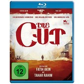 The Cut de Akin Fatih