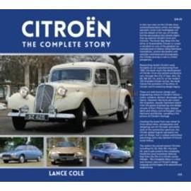 Citroen, occasion d'occasion  Livré partout en France